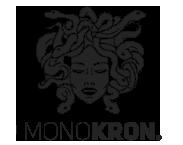 Monokron